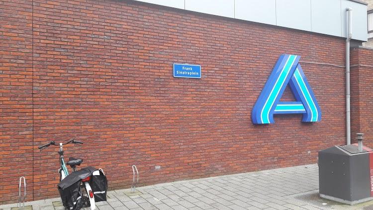ALDI Beverwijk