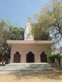 temple-img