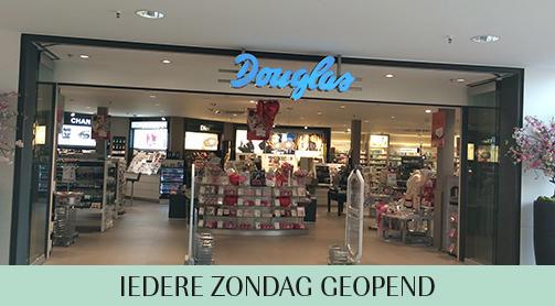 Parfumerie Douglas Capelle aan den IJssel