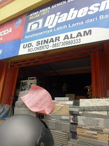 Subur Toko Jaya