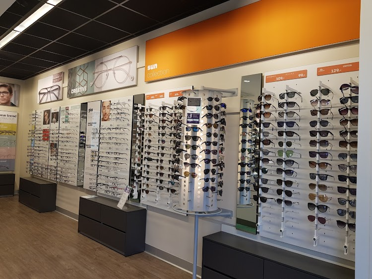 Pearle Opticiens Amersfoort Amersfoort