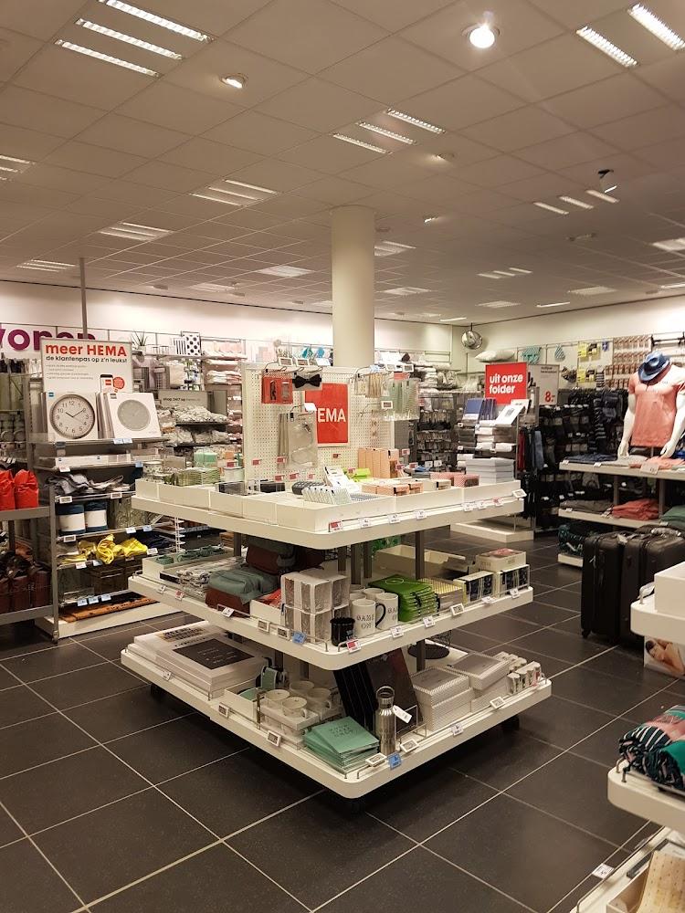 HEMA Noordwijkerhout