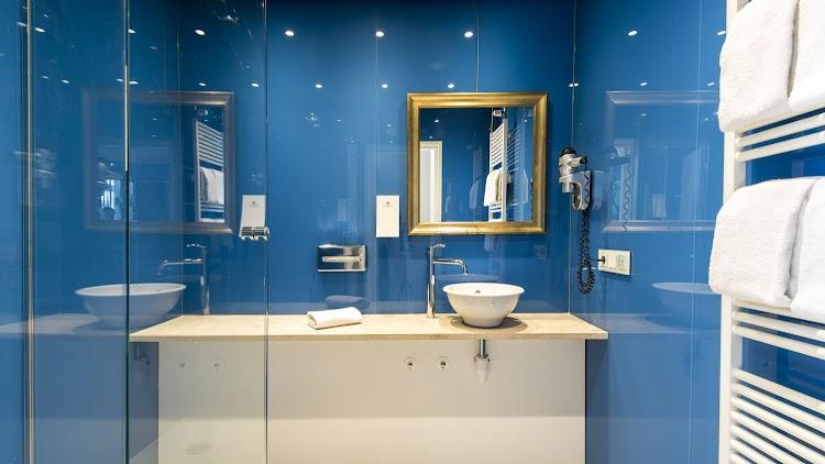 Designhotel Maastricht Maastricht