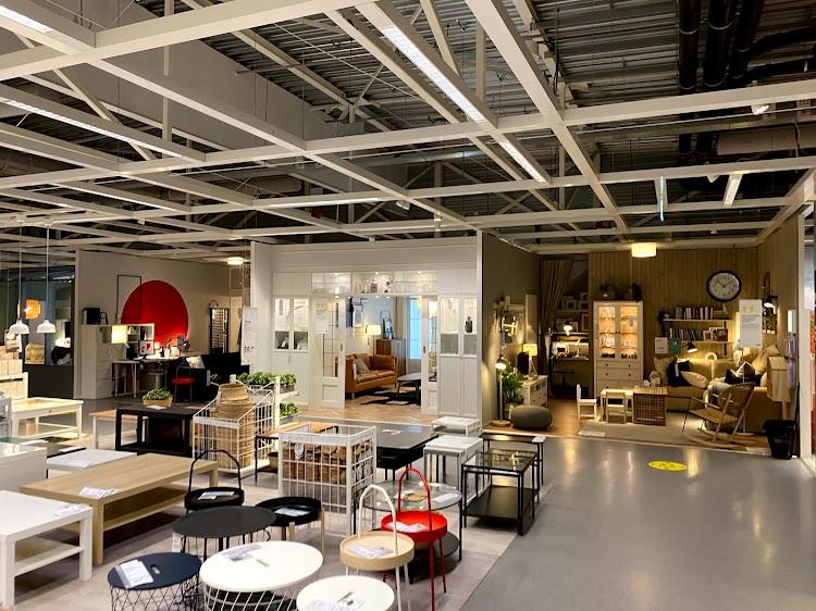 IKEA Delft Delft