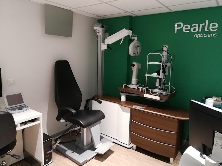 Pearle Opticiens Raalte Raalte