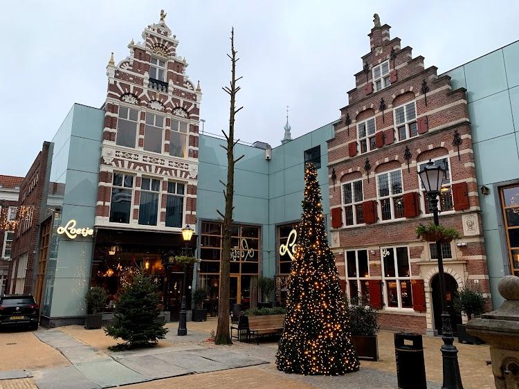 Loetje Den Haag Den Haag