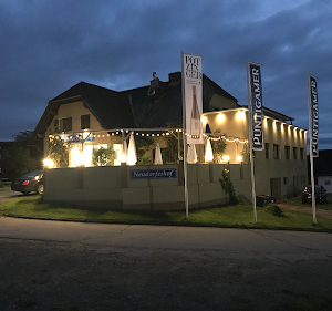 Hotel Restaurant Neudorferhof