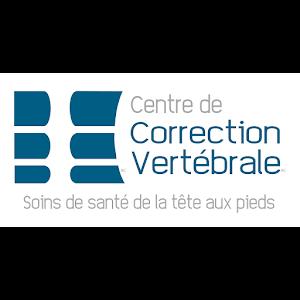 Centre de correction vertébrale de Québec (Centre CVQ)