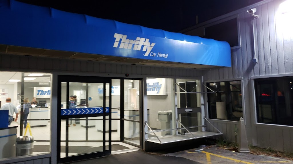 Thrifty providence airport parking coupon