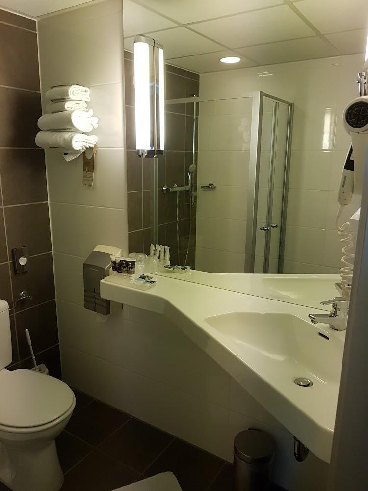 Mercure Hotel Zwolle Zwolle