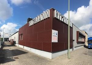 Kitzmann Home Company GmbH