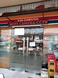 Ilda Computer