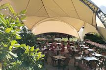 Relax Time Minigolf & Ristorante - Gelateria, Canegrate, Italy