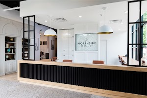 Northside Dental Co.