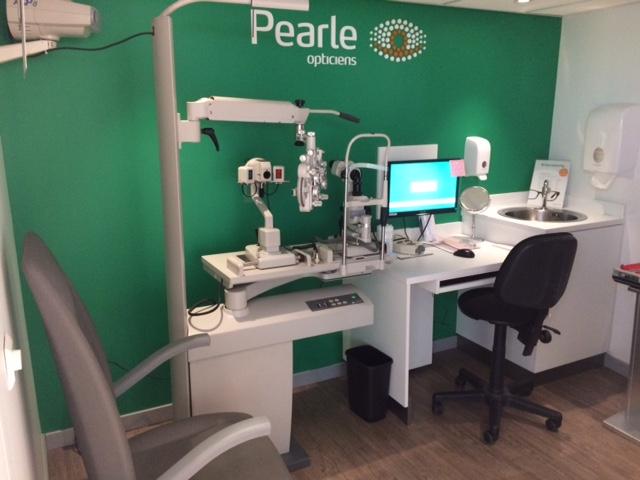 Pearle Opticiens Zutphen Zutphen