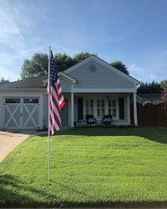 North Point Home Inspections LLC