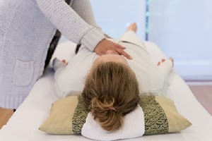Zen shiatsu massage & coaching