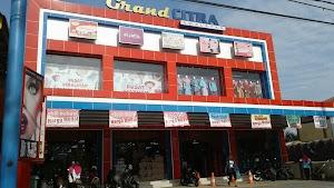 Grand Citra Swalayan