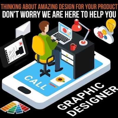 CY Digital NET - Advertising & Marketing Agency - https://lh3.googleusercontent.com/places/ABKp1Iqi47W5eKPZ4zlK5XEqt8q-QQnOvXqDnjT7TbjRjpPQYkEi40pzWAeBjbjEWvRz0IV-Aas-8S94Ja9KmLk0UsLo6tl9UJMMg_0=s1600-w400