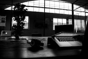 Studio Civico 111