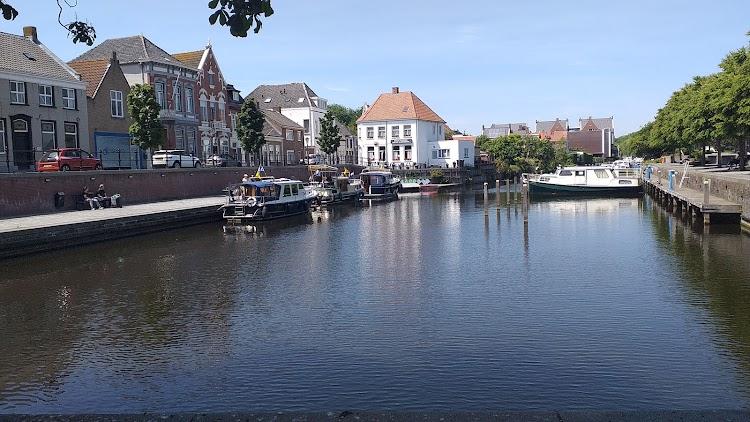 ALDI Oudenbosch
