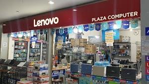 PLAZA Komputer dan Laptop-Padang 081166 744 66