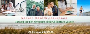 Scott Rudolph Insurance