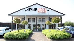 Kemner Home Company