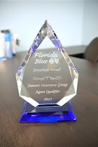 Florida Blue Insurance | Medicare Plans | Individual ...
