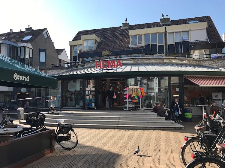 HEMA Katwijk aan Zee