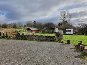 Smithson Farm