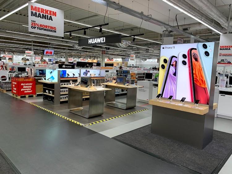 MediaMarkt Hengelo Hengelo