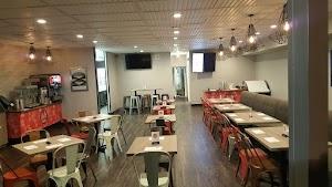 Aioli Gourmet Burgers - 32nd & Shea