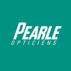Pearle Opticiens Delft Delft
