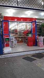 Citra Supermarket Belimbing