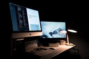 Réalisateur Web - Agence web créative