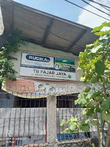 Toko Bangunan Fajar Jaya