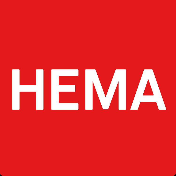 HEMA Hendrik-Ido-Ambacht