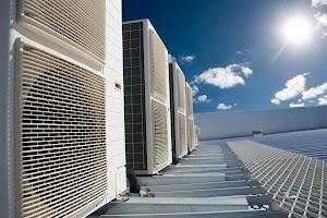 Engineered Heating & Cooling