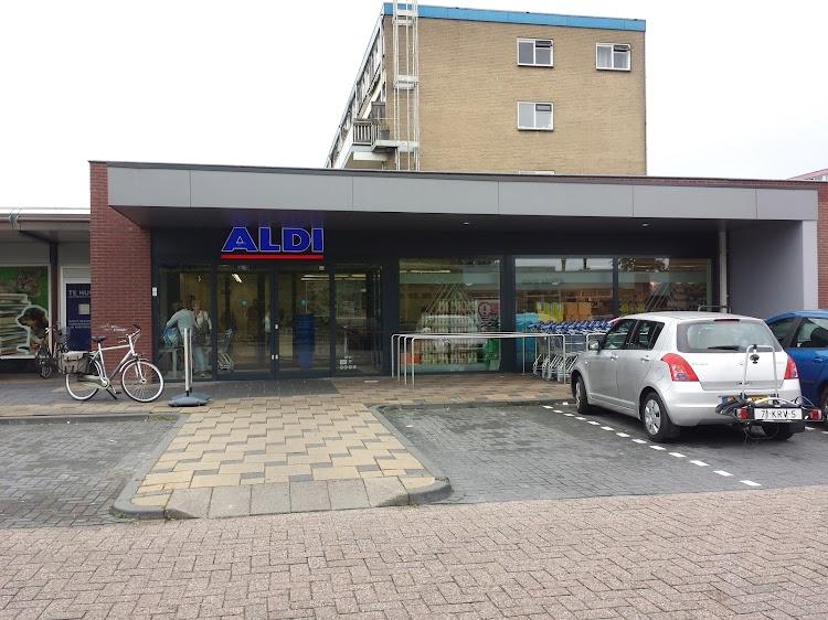 ALDI Hoogeveen