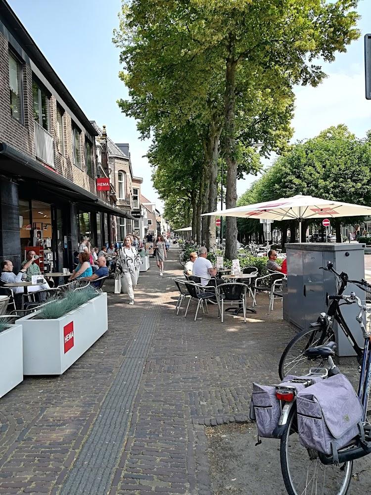 HEMA Oisterwijk