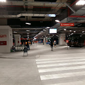 Station   Girona   Correus