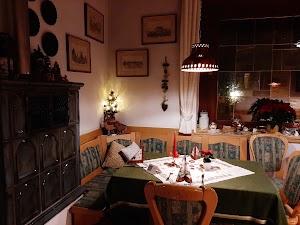 Restaurant Alexandereck