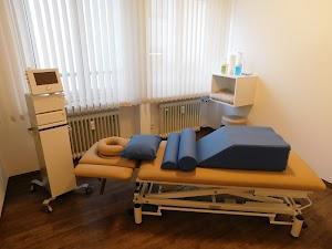 ALTAVIT Physiotherapie Freising