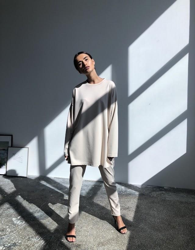Namelazz - магазин женской одежды
