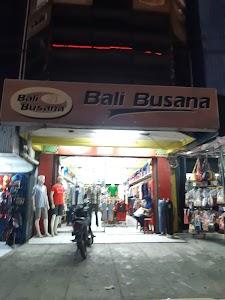 Bali Busana Toko