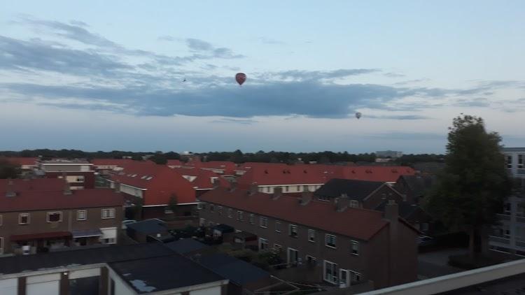 HEMA Apeldoorn