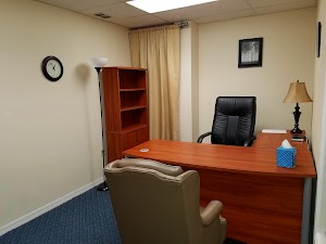 Winter Park Office Centers