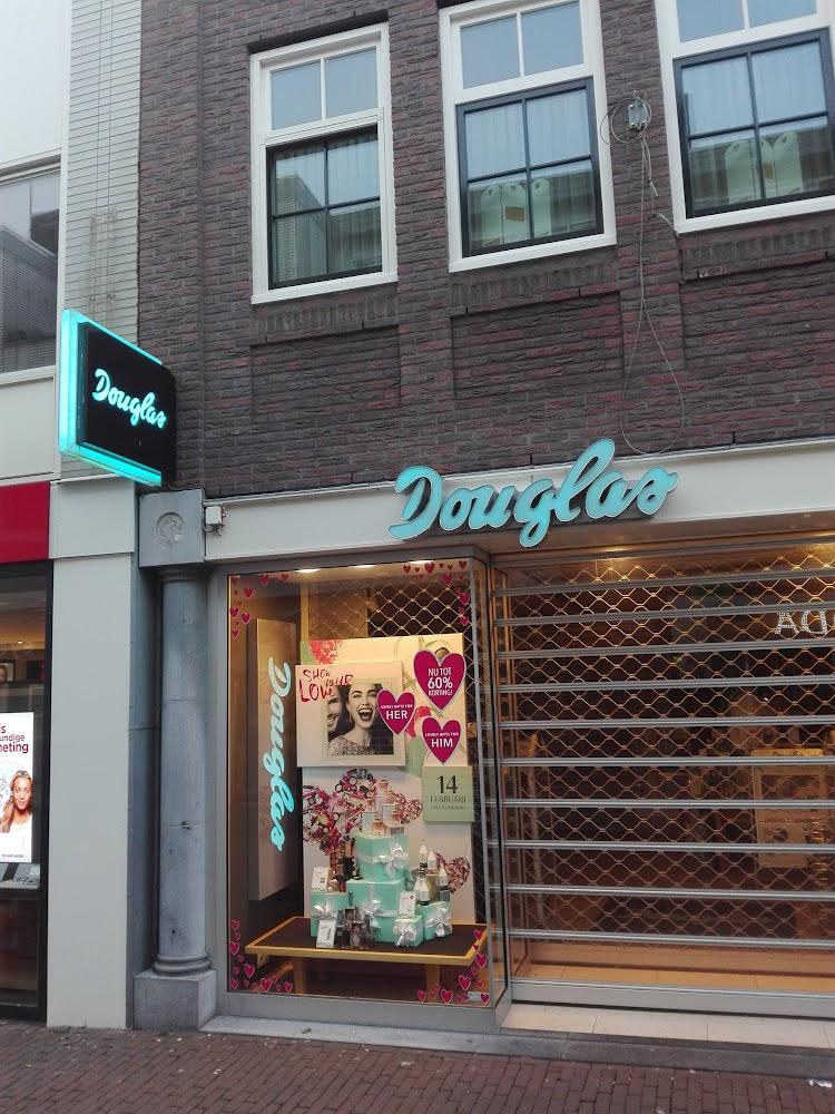 Parfumerie Douglas Purmerend
