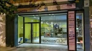 Tecnicos CLIC